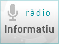 INFORMATIUS RÀDIO