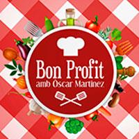 Receptes Bon profit