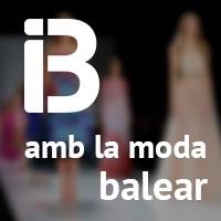 IB3 AMB LA MODA BALEAR