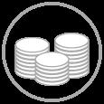 Informació relativa a retribució alts carrecs